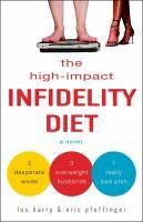 High-impact Infidelity Diet