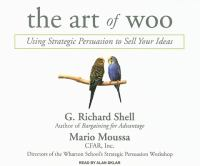 The Art of Woo