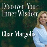 Discover your Inner Wisdom