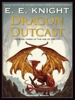 Dragon Outcast