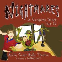 Nightmares on Congress Street