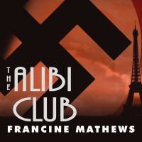 The Alibi Club