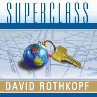Superclass
