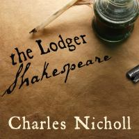 The Lodger Shakespeare