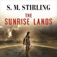 The Sunrise Lands