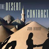 The Desert Contract