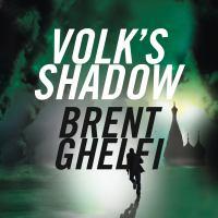Volk's Shadow