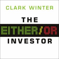 The Either/or Investor