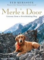 Merle's Door(Unabridged,CDs)