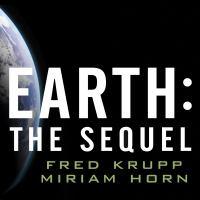 Earth: the Sequel