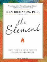 I The Element