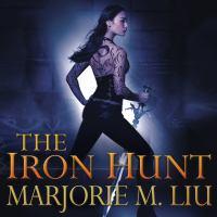 The Iron Hunt