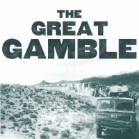 The Great Gamble