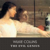 The Evil Genius