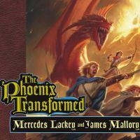 The Phoenix Transformed