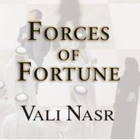 Forces of Fortune