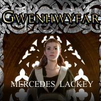 Gwenhwyfar, the White Spirit