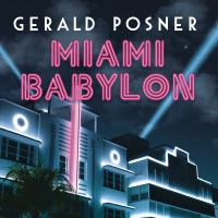 Miami Babylon