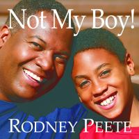 Not My Boy!