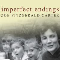 Imperfect Endings