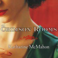 The Crimson Rooms