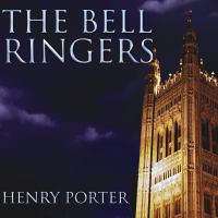 The Bell Ringers