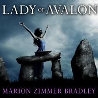 The Lady of Avalon