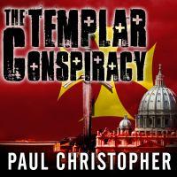 The Templar Conspiracy