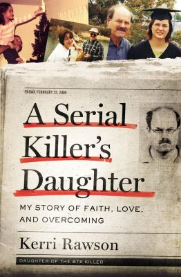 A Serial Killer's Daughter