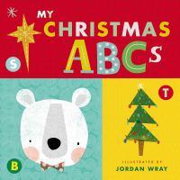 My Christmas ABCs