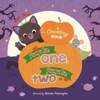 Pumpkin One, Pumpkin Two