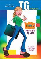 Portrait of Lies