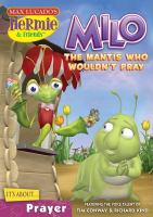 Max Lucado's Hermie & Friends