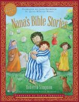 Nana's Bible Stories