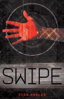 Swipe