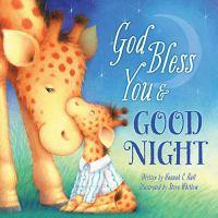 God Bless You & Good Night