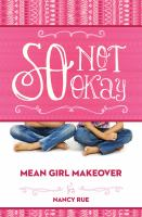 Mean Girl Makeover