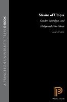 Strains of Utopia