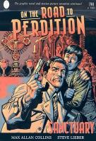 On the Road to Perdition