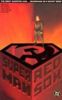 Superman. Red son