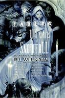 1001 Nights of Snowfall