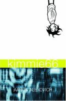 Kimmie66