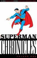 Superman Chronicles