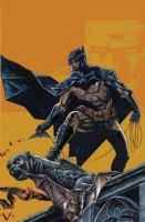 Batman : Hush Returns