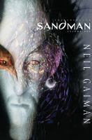 The absolute Sandman. Volume 1