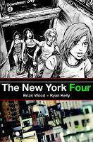 New York Four