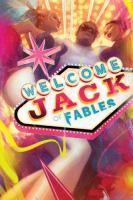 Jack of Fables [vol. 03]