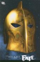 The Helmet of Fate