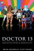 Doctor 13