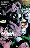 The Killing Joke